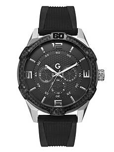 G99052G1