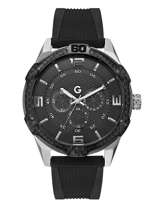 G99052G1-NC