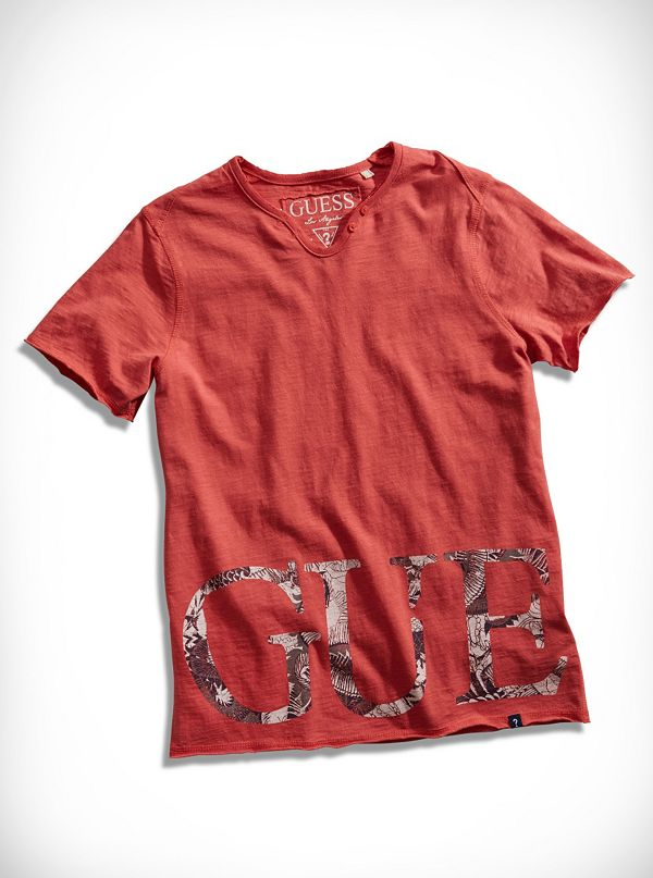 GBA03914E-RED