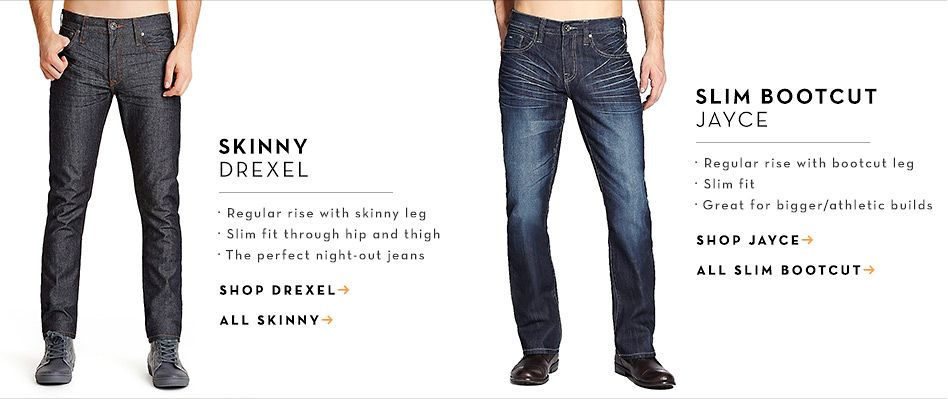 GBY_Site_DenimGuideSlider_Mens_13465_01_03