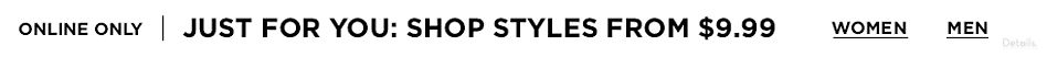 GBY_Site_HP_SkinnyBanner_13955