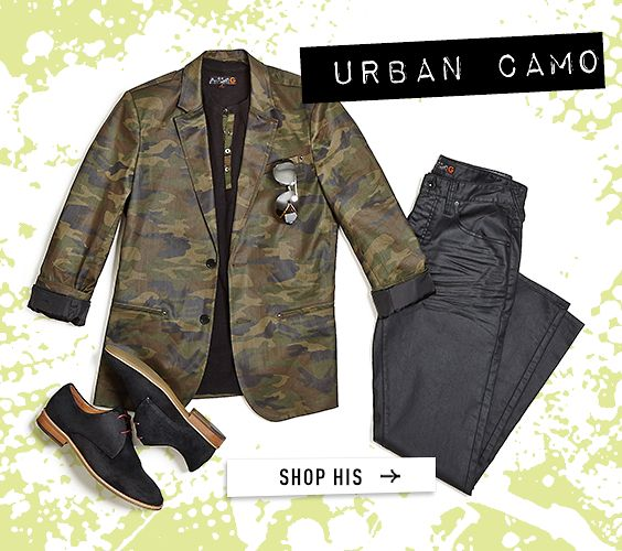 GBY_Site_HP_Trend1_11476