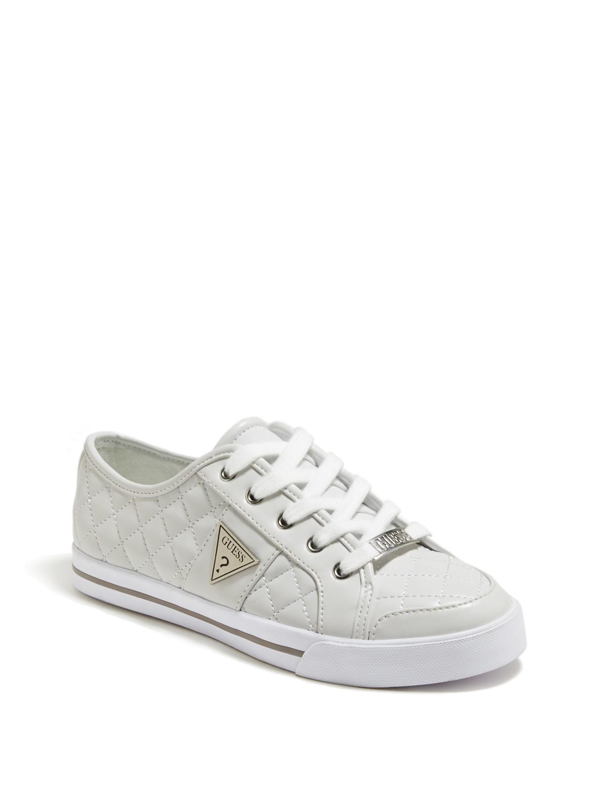 Guess Tennis Shoes Sale