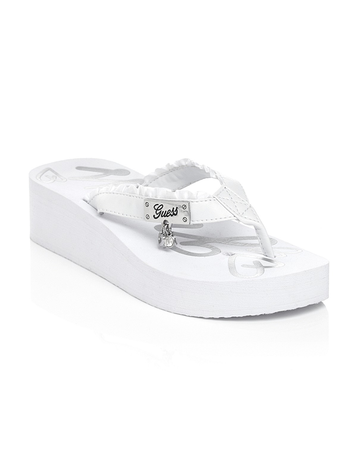 GUESS-Madalyn-Flip-Flop-Sandals
