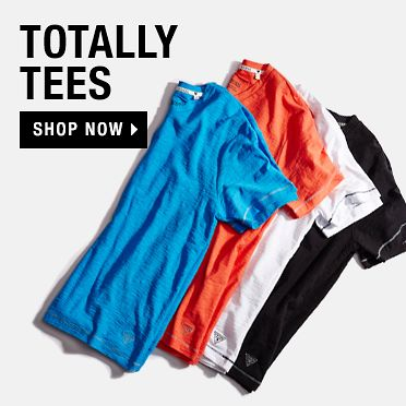 Totally Tees