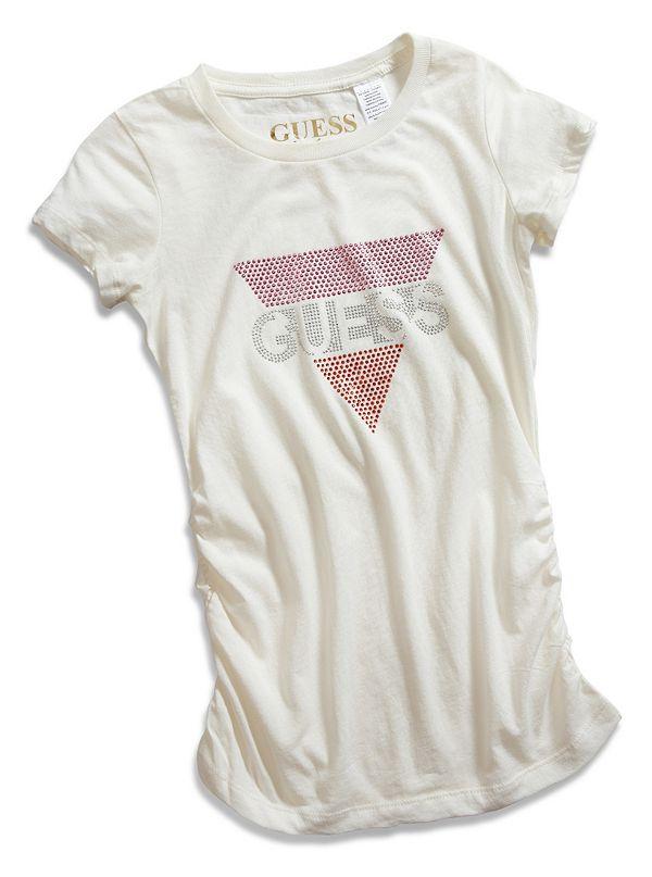 GGA01123S-CREA
