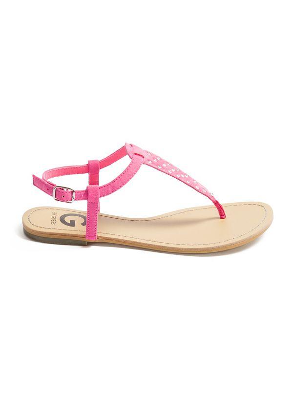 GGALLI-PINK-ALT1