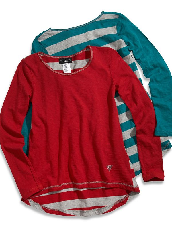 GGB01368S-RED