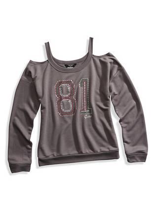 GGB08485S