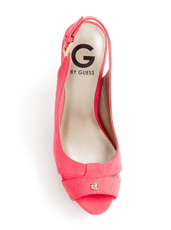GGCATHY3-MREFB-ALT3