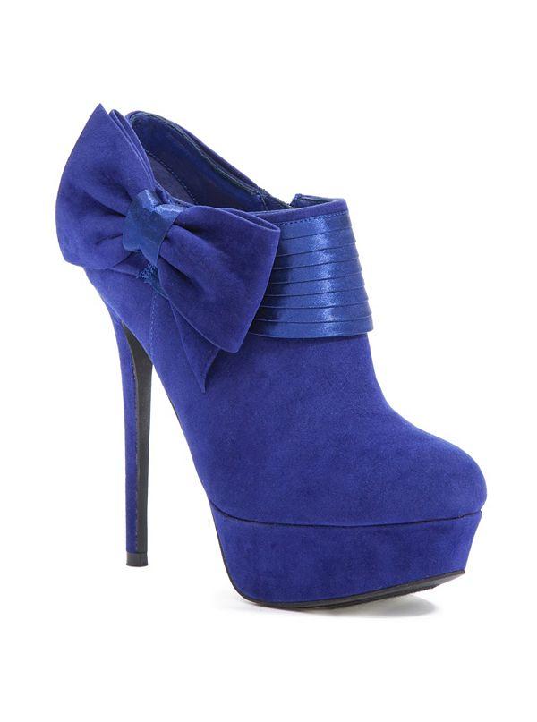 GGCHERYL-BLUE