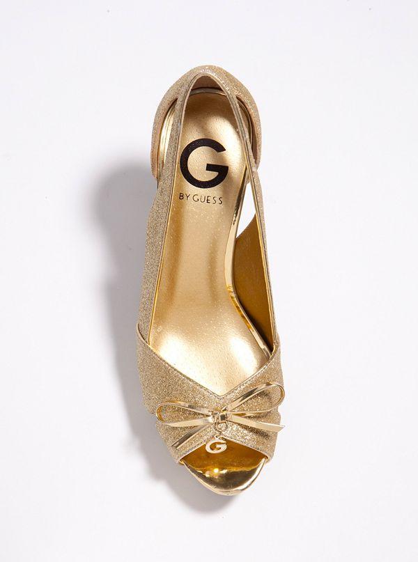 GGCRAFT2-GOMTX-ALT3