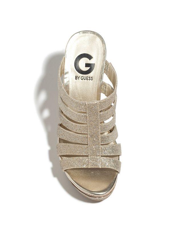 GGDARLENN-GOLTX-ALT3