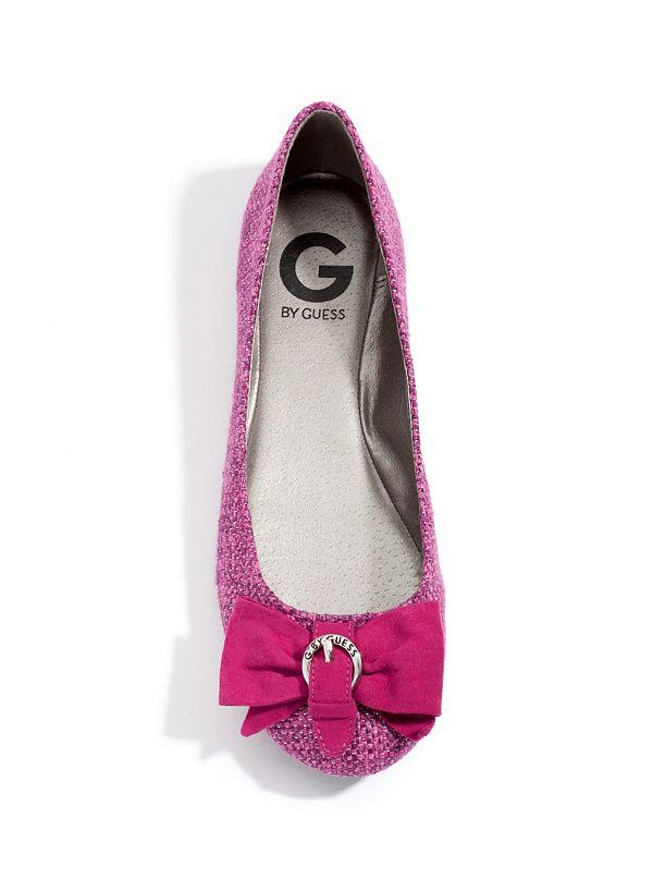GGFAYE-PIMFB-ALT3