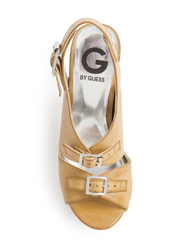 GGFIONA2-BRN-ALT3