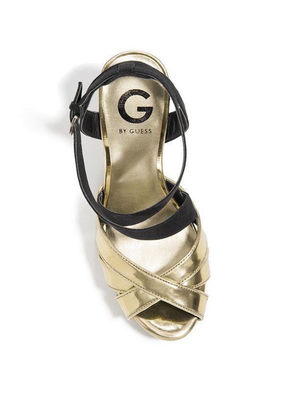 GGFOXIEE-GOMLL-ALT3