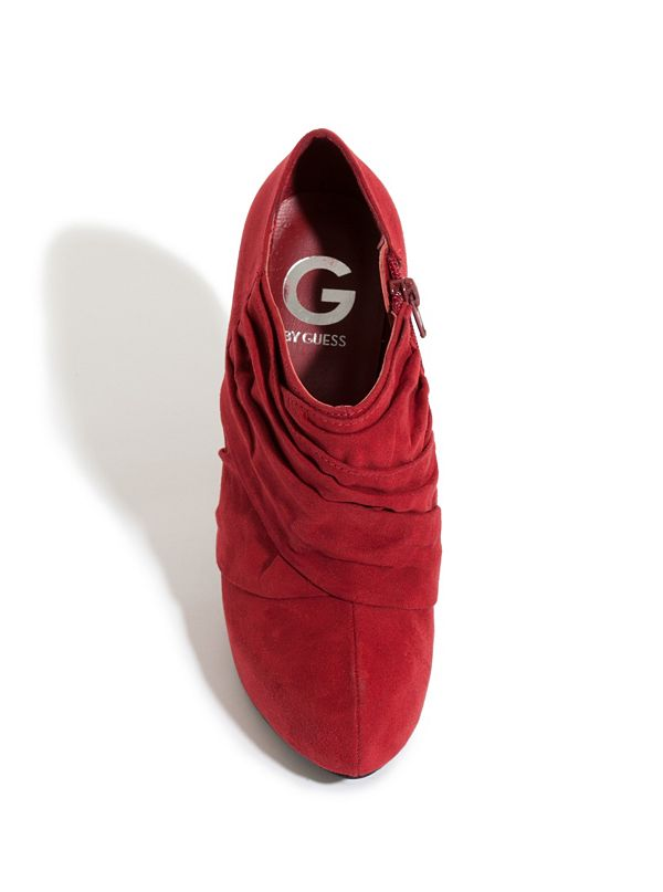 GGGAMBOL-MREFB-ALT3