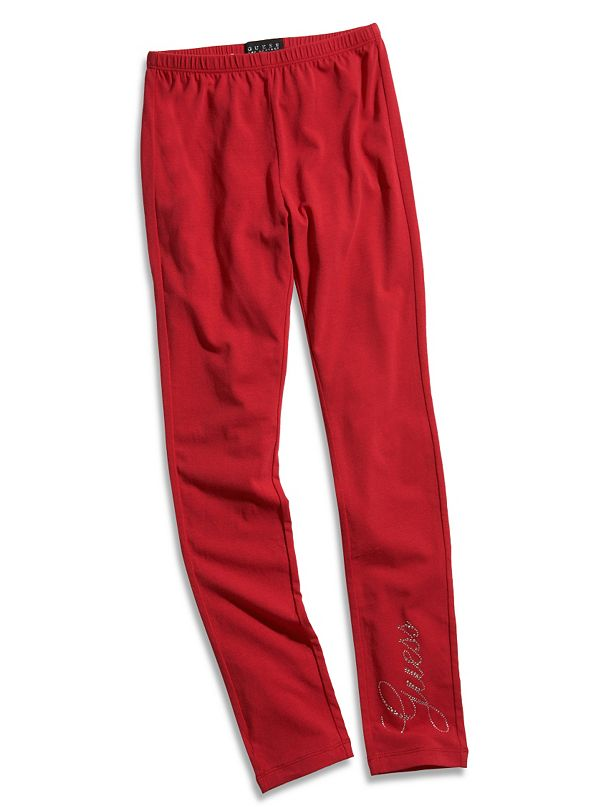 GGH02173S-RED