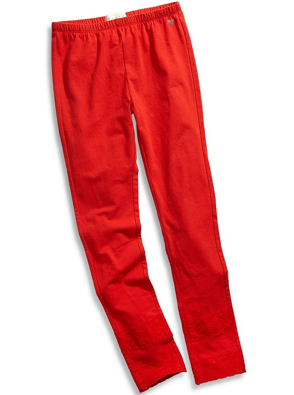 GGH03614S-RED