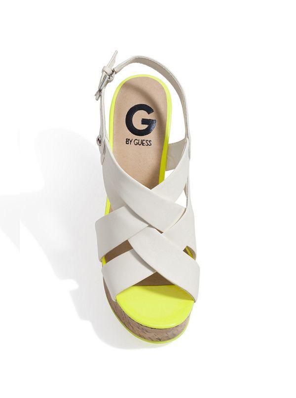 GGHAVANA3-WHILL-ALT3