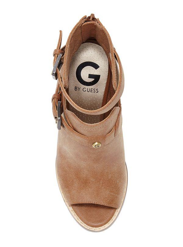 GGISTERIA-DNALL-ALT3