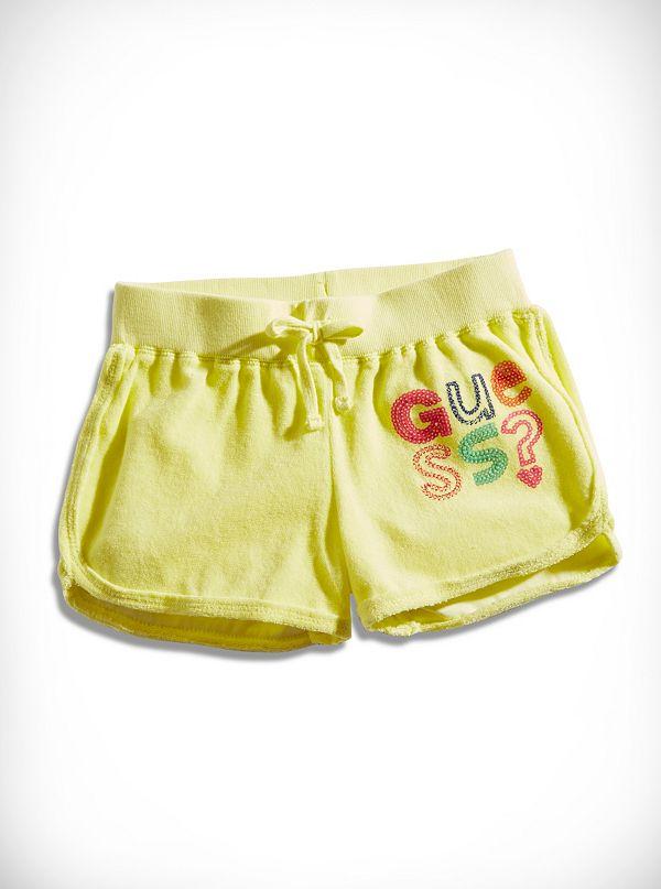 GGJ03520S-YEL