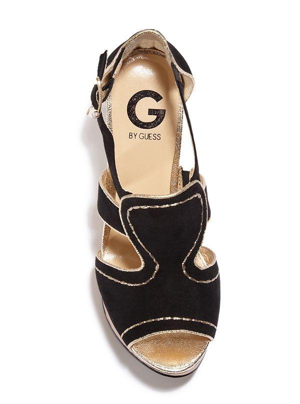 GGLEAH-BLK-ALT3