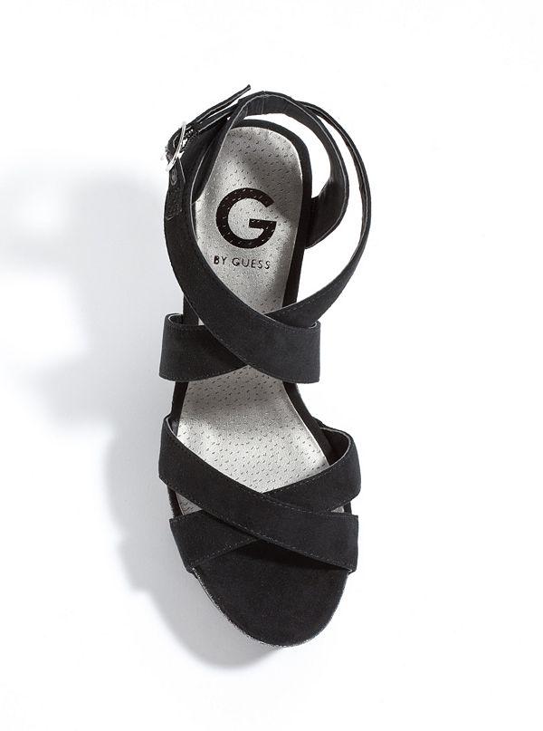 GGPIONEER2-BLKFB-ALT3