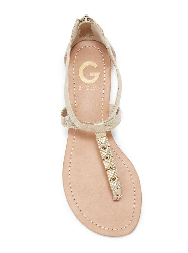 GGRANITA-GOLFB-ALT3