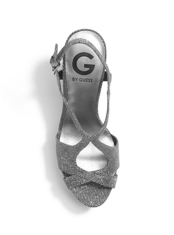 GGSALEENA-SILFB-ALT3