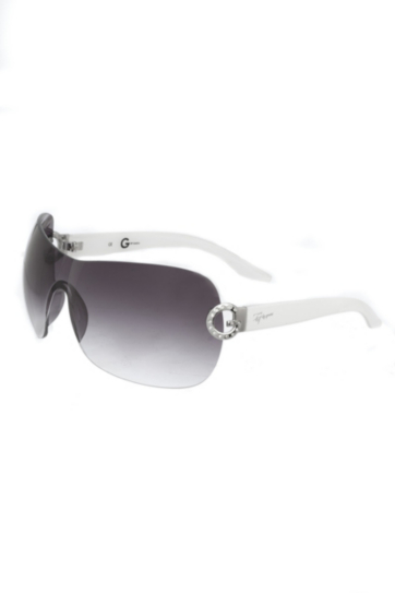 Chic G Logo Sunglasses
