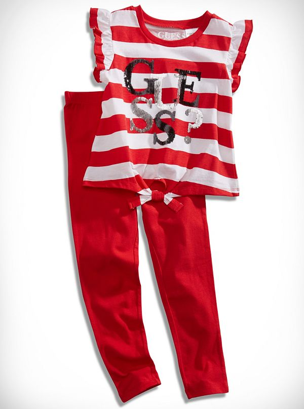 GGV03868A-RED