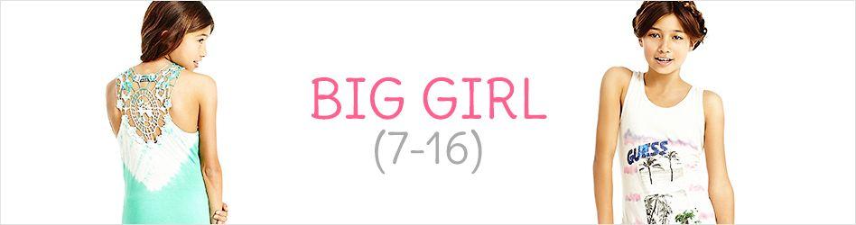 GK_Site_BigGirl_CatBanner_noCTA_10941