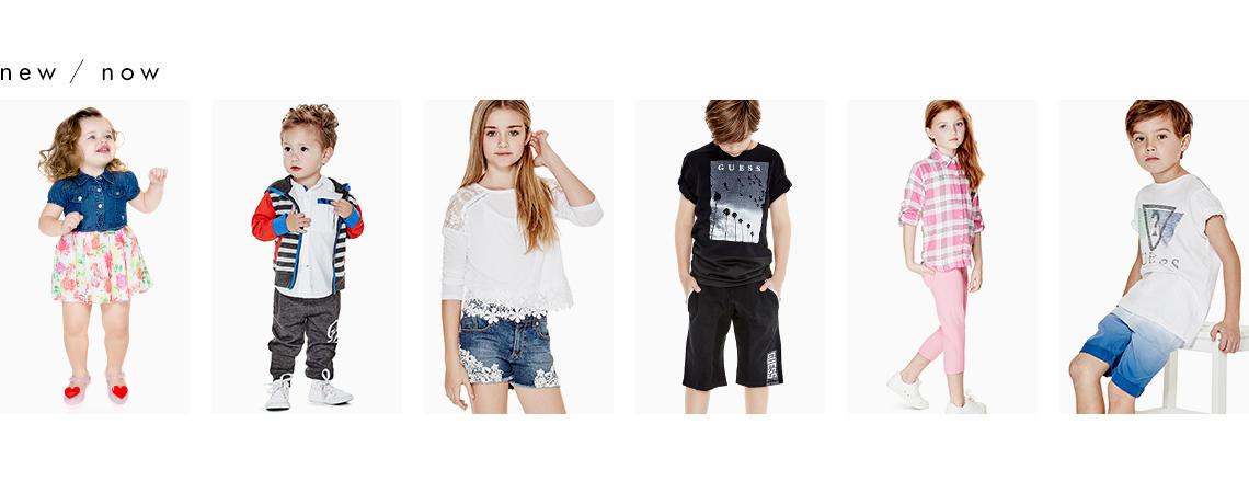 Shop New/Now