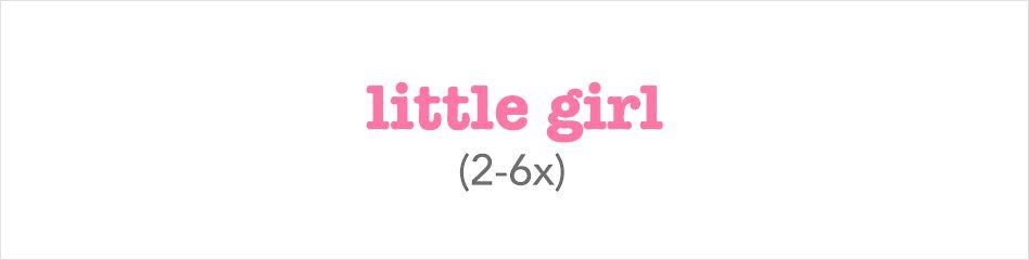 GK_Site_LittleGirl_CatBanner_NoCTA_11459