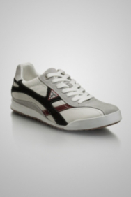Brisco Low-Top Sneakers