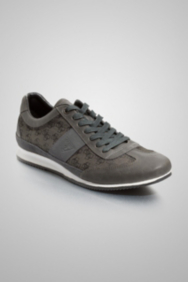 Gable 3 Sneakers