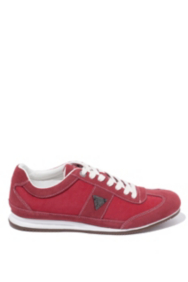 Gable Sneakers