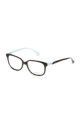 Eyeglass Frames In Charlotte Nc : Eyeglasses - Charlotte Square Eyeglasses