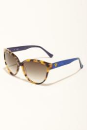 30th Anniversary Retro Sunglasses – Alessia