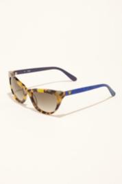 30th Anniversary Cat Eye Sunglasses – Dana
