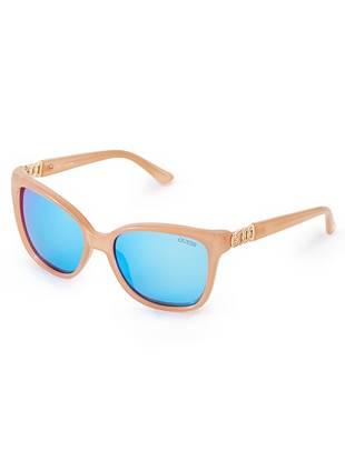 Caitlin Butterfly Sunglasses
