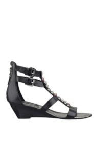 Aliano Wedge Sandals