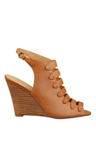 Jacie Wedge Sandals