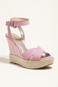 Kambria Wedge Sandals