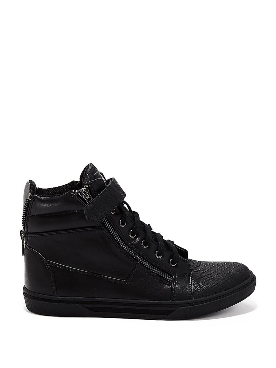 g by guess s sneakers ebay
