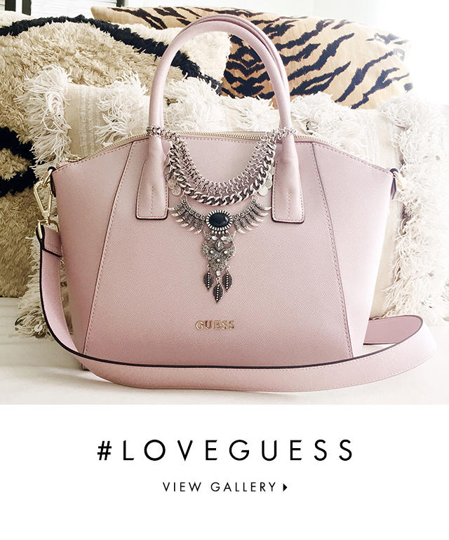 #loveguess view gallery