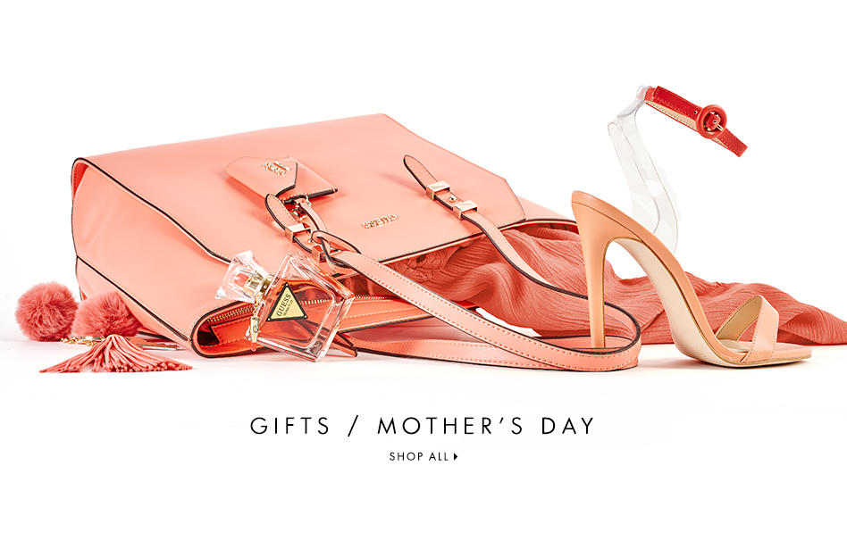 GIFTS / MOTHER'S DAY