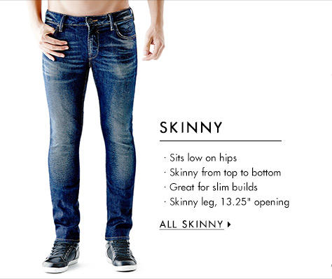 G_Site_DenimGuideSlider_Mens_v2_12389_01