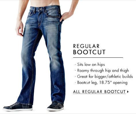 G_Site_DenimGuideSlider_Mens_v2_12389_04